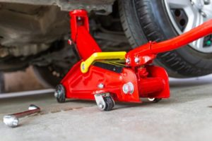 Floor-Jack-Saddle-Adapter-Extensions
