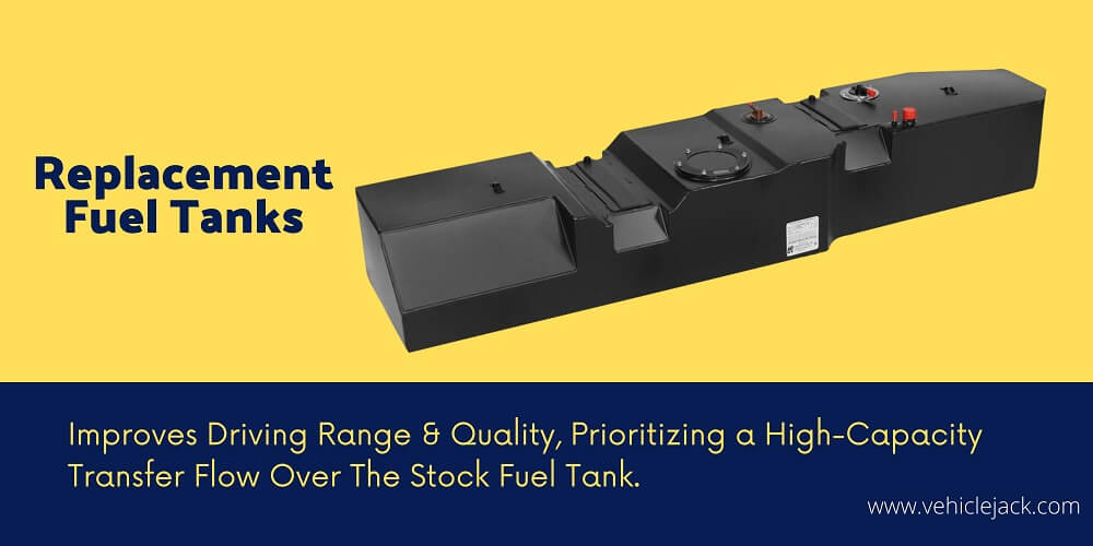 Replacement-Fuel-Tanks